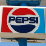 The Pepsi product managers are making a change, but is anything different?