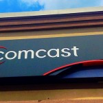 Comcast product managers have discovered how to get more customers