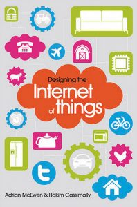 How will product managers deal with the Internet of Things?