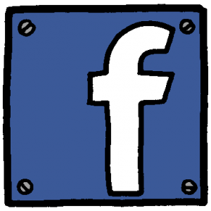 People get a lot of their news from Facebook, but what news should they get?