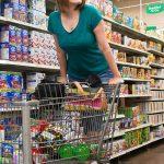 How to get millennials to buy groceries