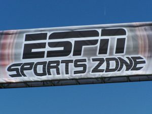 ESPN is losing subscribers and Disney product managers have to do something