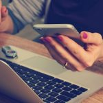 How should product managers use email?