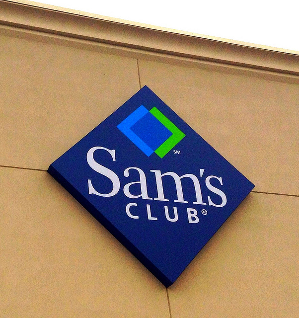 What Will It Take For Sam's Club To Be Successful In China?