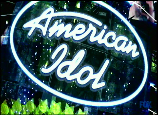 """Can Product Managers Save """"American Idol""""?"""
