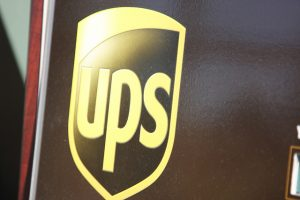 Product Managers Want To Know What's Gone Wrong At UPS