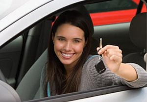 How To Keep Your Monthly Car Insurance Payments Low
