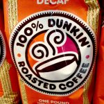 Dunkin product managers are ready to go to war over coffee