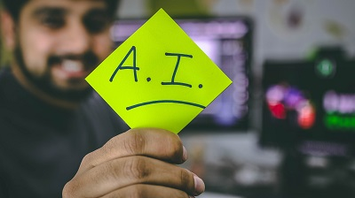 Product managers have to overcome hurdles to create AI products