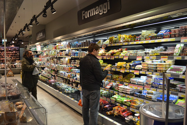 Product managers need to find ways to attract customers who avoid stores