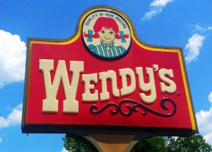 Wendy's wants to bring in more customers in the morning